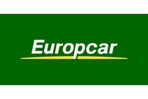 Europcar Studentenrabatt