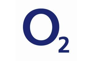 O2-Studententarif