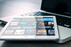 Günstige Tarife für Studenten beim Kauf von Hardware