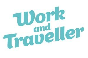 Work and Traveller Flüge