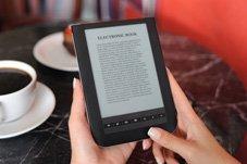 Kostenlose-ebooks-fuer-studenten (1)