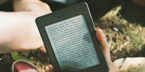 Studententarife für eBooks