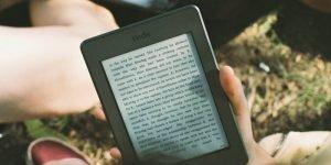 Studententarife für eBooks