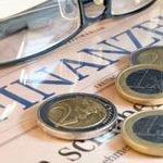 finanzen-studententarife