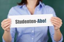 mehr-sparen-studententarife (1)