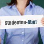 mehr-sparen-studententarife