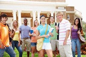 studentenversicherungen