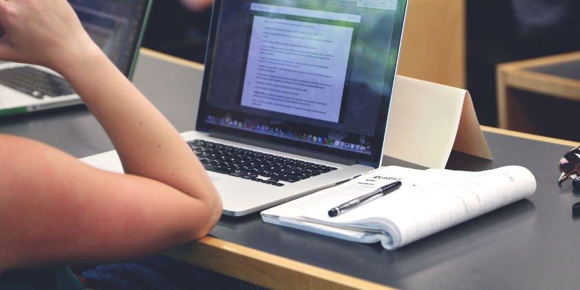 Als Student arbeiten   Keine Kosten während des Studiums aufbauen